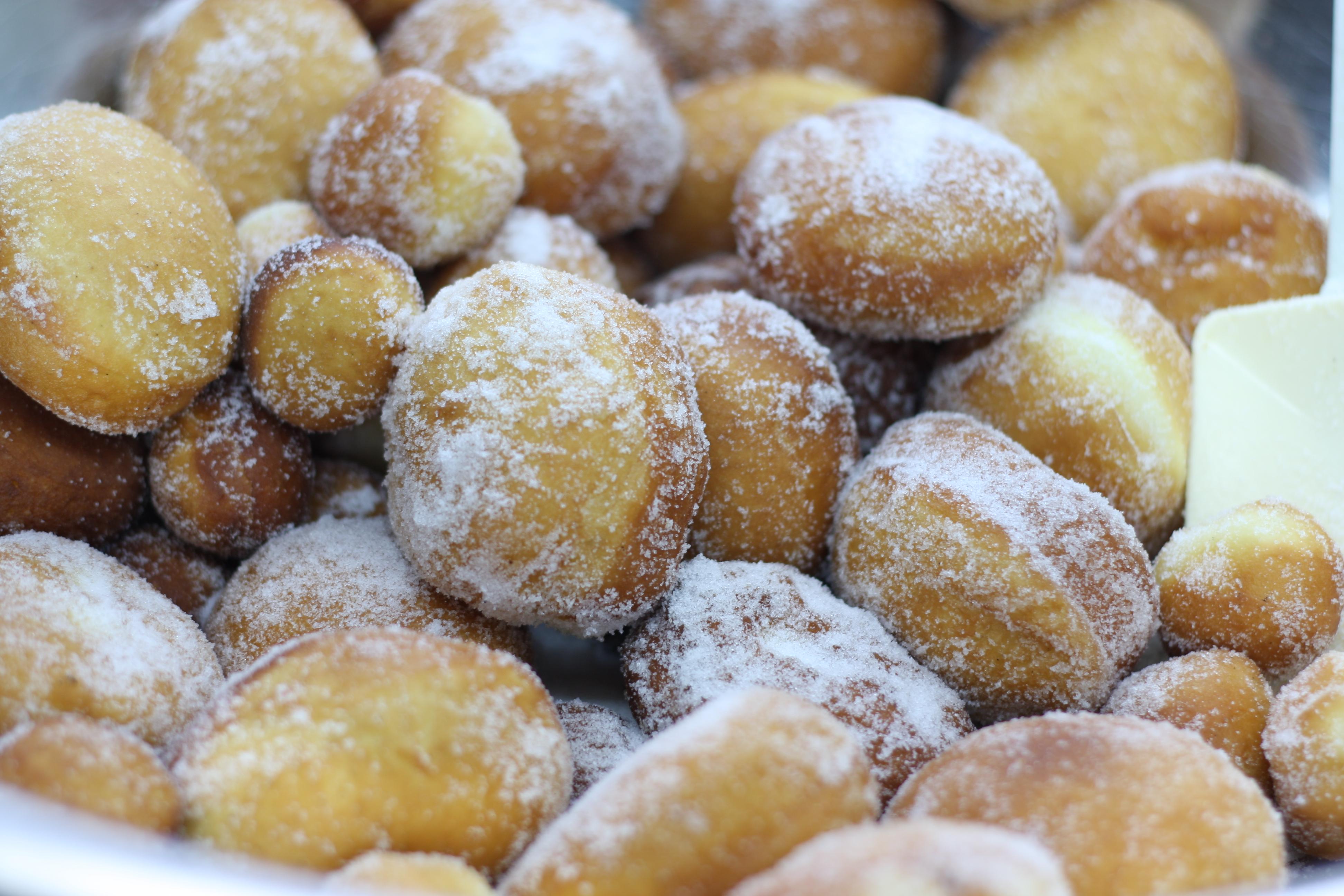donuts_2.jpg