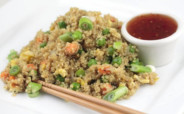 elki-quinoa-fried-rice-068.jpg