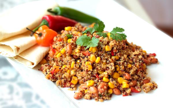 quinoa-2w.jpg
