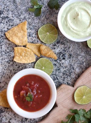 salsa_7412w.jpg