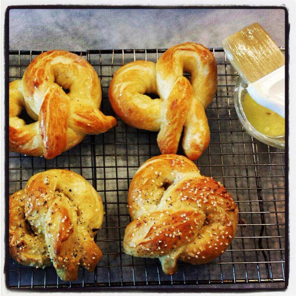 soft_pretzels.jpg